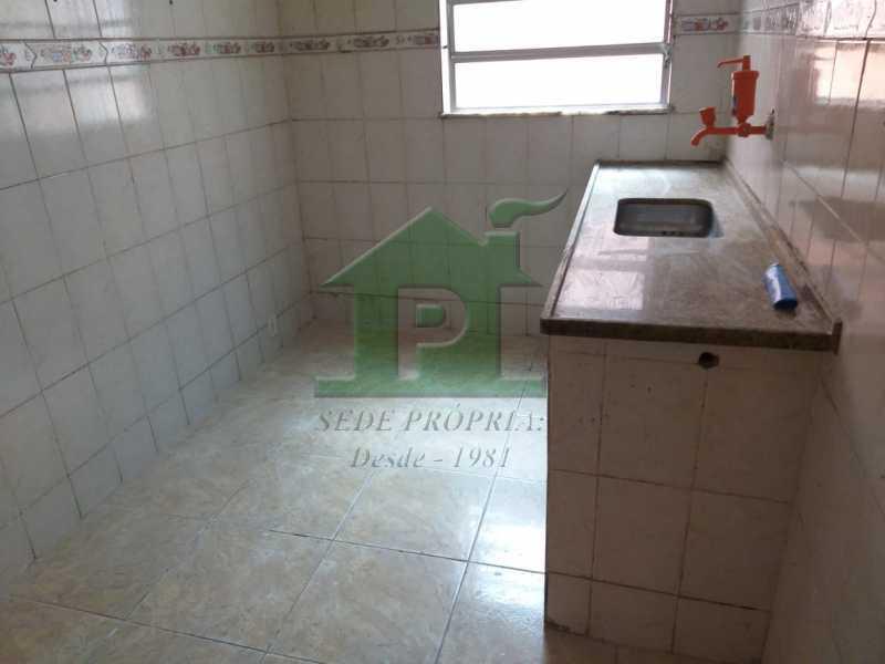 WhatsApp Image 2021-03-08 at 1 - Casa 2 quartos à venda Rio de Janeiro,RJ Irajá - R$ 290.000 - VLCA20193 - 19