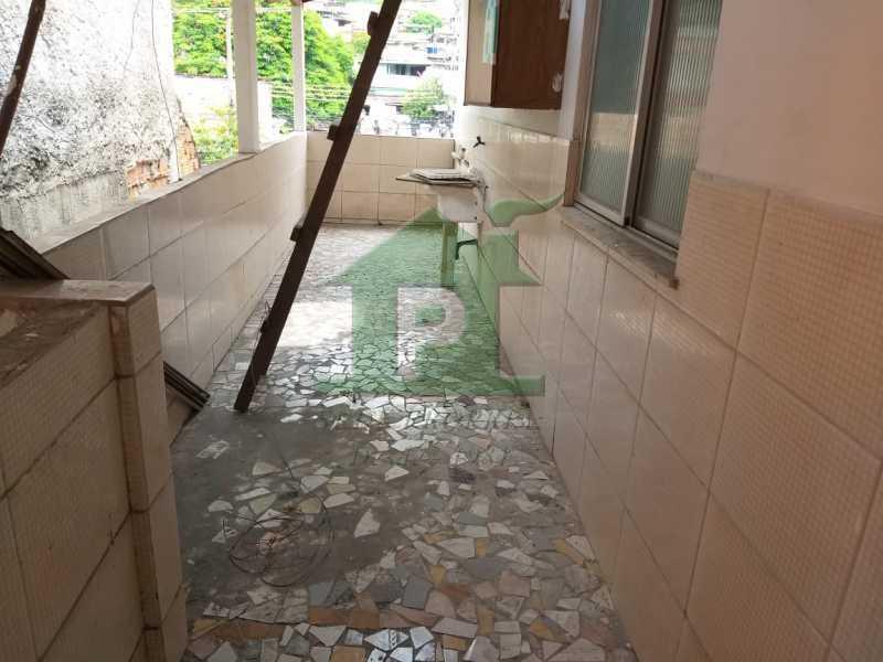 WhatsApp Image 2021-03-08 at 1 - Casa 2 quartos à venda Rio de Janeiro,RJ Irajá - R$ 290.000 - VLCA20193 - 21