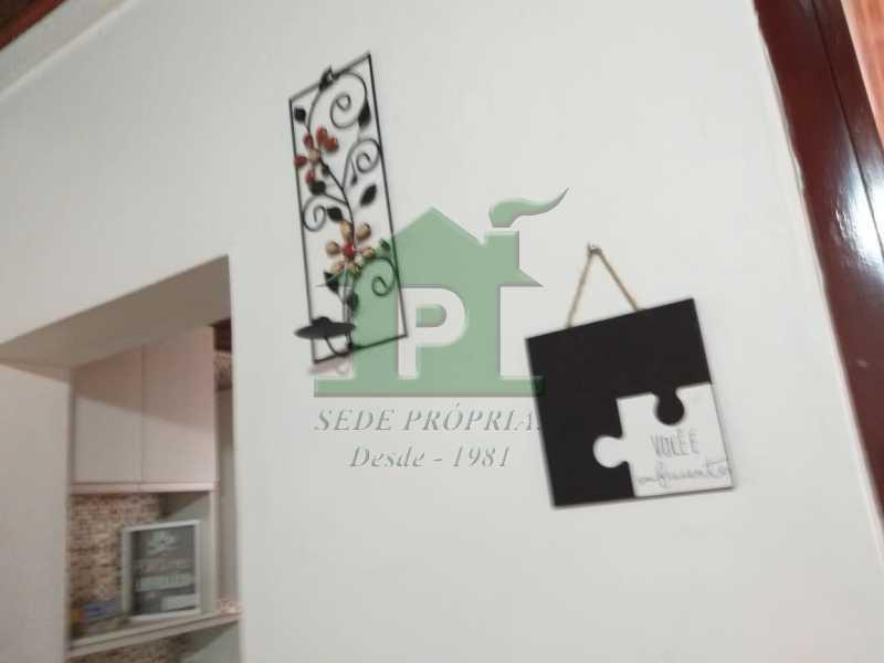 4e1f76b1-9bf8-4411-be6c-474f8f - Casa para alugar Avenida Vicente de Carvalho,Rio de Janeiro,RJ - R$ 1.000 - VLCA10089 - 5