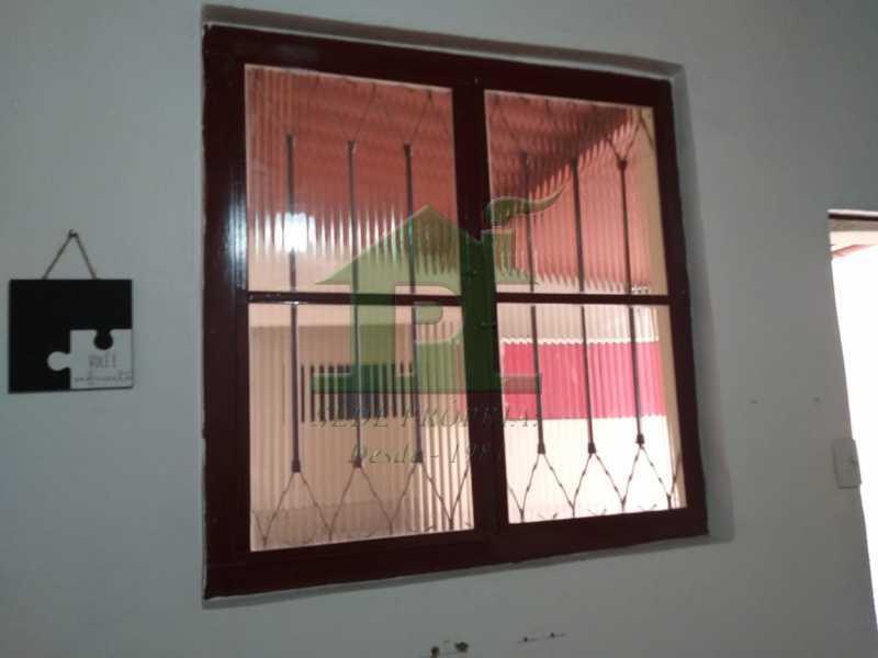 b1c5a094-71eb-4755-89e2-9ec1f8 - Casa para alugar Avenida Vicente de Carvalho,Rio de Janeiro,RJ - R$ 1.000 - VLCA10089 - 6