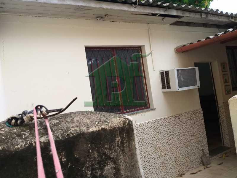 WhatsApp Image 2021-03-06 at 0 - Casa para alugar Avenida Vicente de Carvalho,Rio de Janeiro,RJ - R$ 1.000 - VLCA10089 - 1