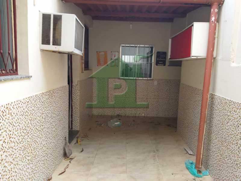 WhatsApp Image 2021-03-06 at 0 - Casa para alugar Avenida Vicente de Carvalho,Rio de Janeiro,RJ - R$ 1.000 - VLCA10089 - 3