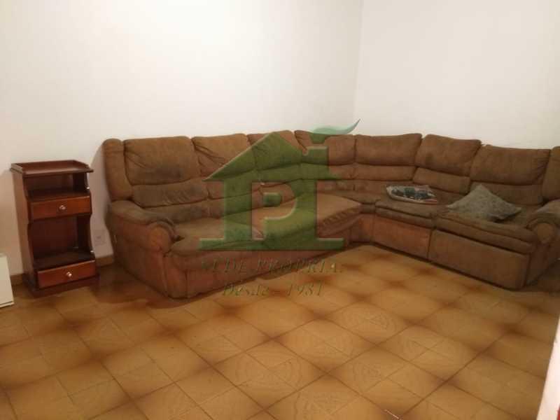 WhatsApp Image 2021-03-06 at 0 - Casa para alugar Avenida Vicente de Carvalho,Rio de Janeiro,RJ - R$ 1.000 - VLCA10089 - 4