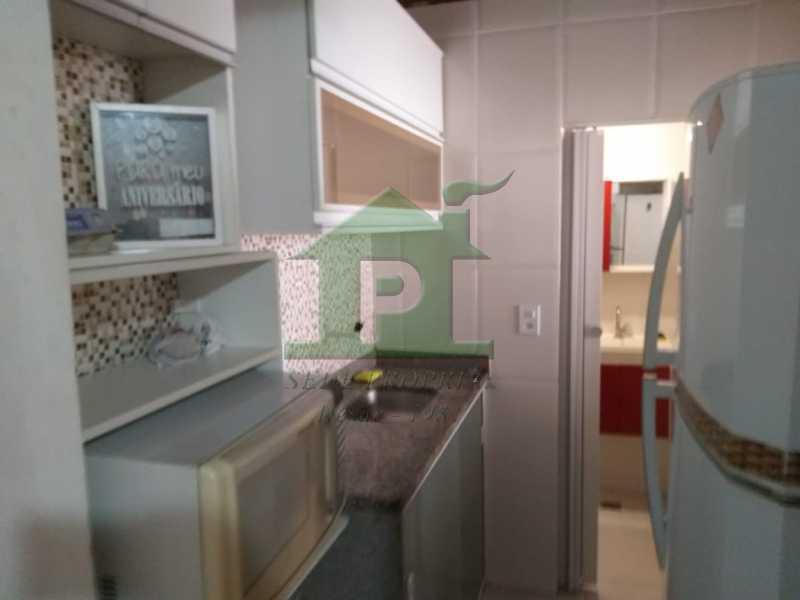 WhatsApp Image 2021-03-06 at 0 - Casa para alugar Avenida Vicente de Carvalho,Rio de Janeiro,RJ - R$ 1.000 - VLCA10089 - 8