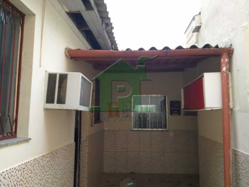 WhatsApp Image 2021-03-06 at 0 - Casa para alugar Avenida Vicente de Carvalho,Rio de Janeiro,RJ - R$ 1.000 - VLCA10089 - 18