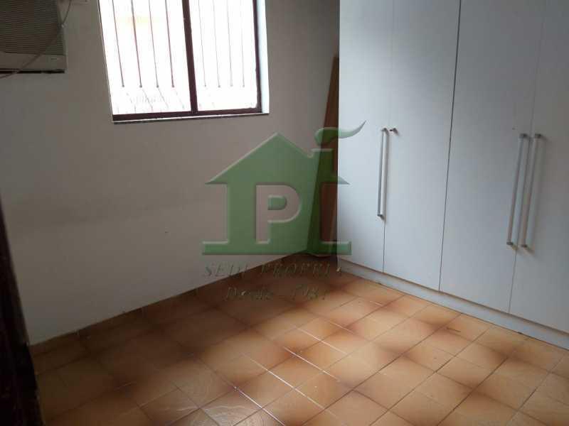 WhatsApp Image 2021-03-06 at 0 - Casa para alugar Avenida Vicente de Carvalho,Rio de Janeiro,RJ - R$ 1.000 - VLCA10089 - 7
