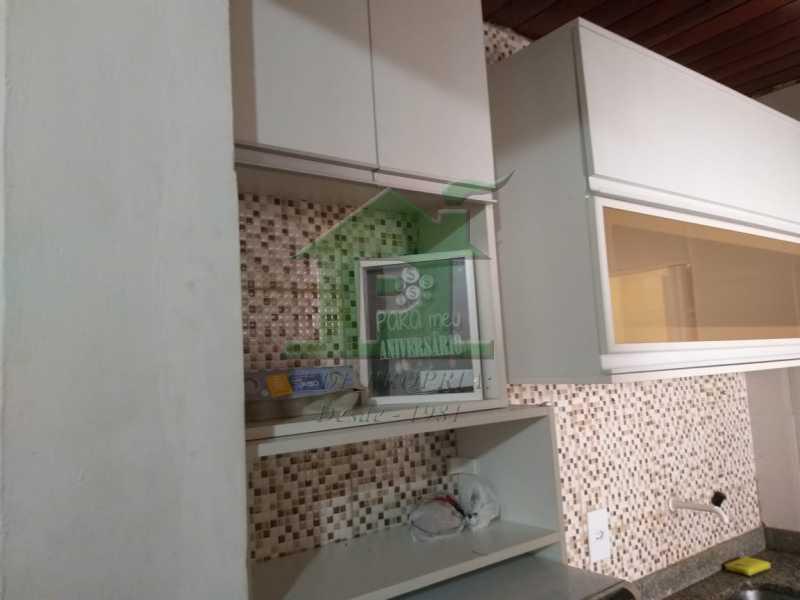 WhatsApp Image 2021-03-06 at 0 - Casa para alugar Avenida Vicente de Carvalho,Rio de Janeiro,RJ - R$ 1.000 - VLCA10089 - 10