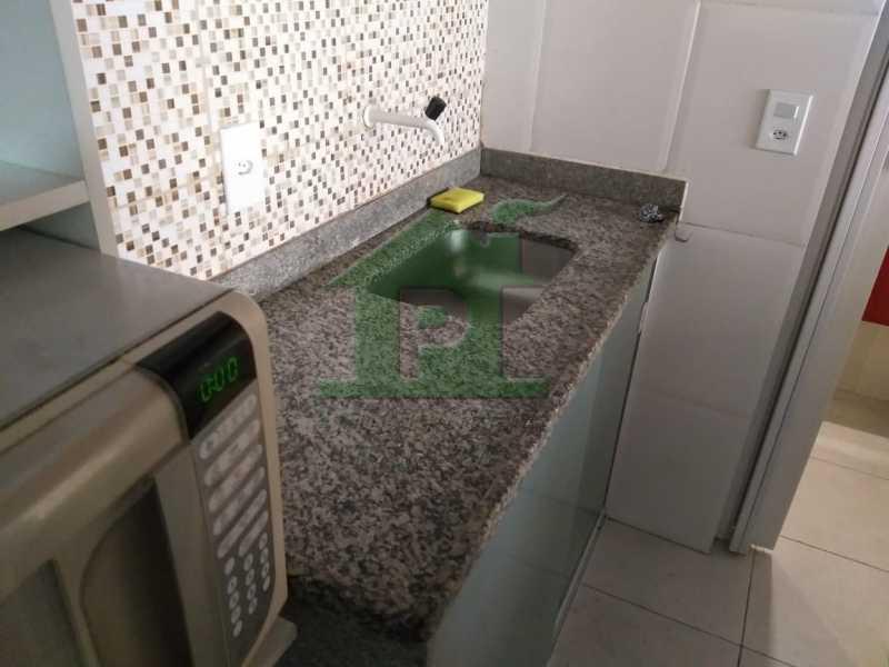 WhatsApp Image 2021-03-06 at 0 - Casa para alugar Avenida Vicente de Carvalho,Rio de Janeiro,RJ - R$ 1.000 - VLCA10089 - 9