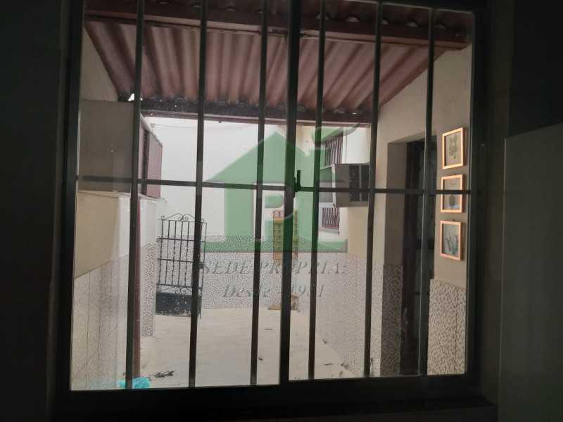 WhatsApp Image 2021-03-06 at 0 - Casa para alugar Avenida Vicente de Carvalho,Rio de Janeiro,RJ - R$ 1.000 - VLCA10089 - 13