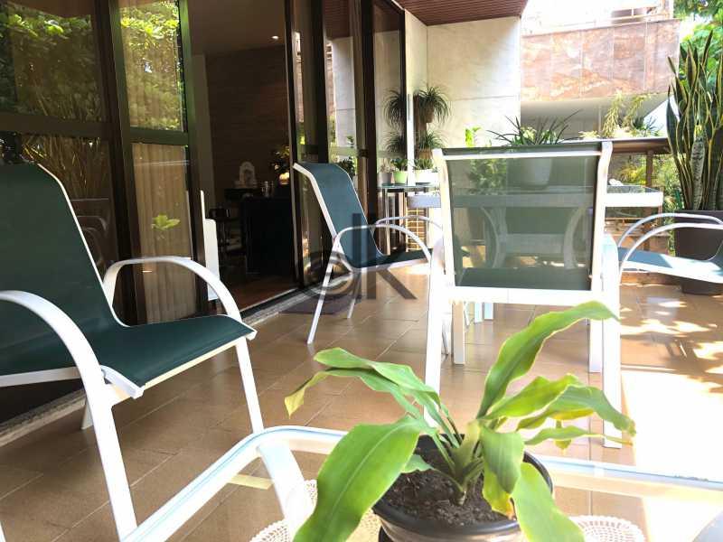 IMG_8561 - Apartamento 4 quartos à venda Jardim Oceanico, Rio de Janeiro - R$ 2.200.000 - 1636 - 9