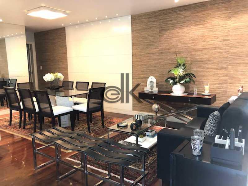 IMG_8562 - Apartamento 4 quartos à venda Jardim Oceanico, Rio de Janeiro - R$ 2.200.000 - 1636 - 3
