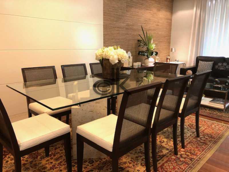 IMG_8565 - Apartamento 4 quartos à venda Jardim Oceanico, Rio de Janeiro - R$ 2.200.000 - 1636 - 6