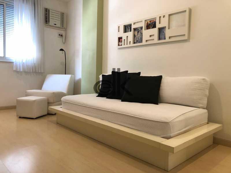 IMG_8571 - Apartamento 4 quartos à venda Jardim Oceanico, Rio de Janeiro - R$ 2.200.000 - 1636 - 16