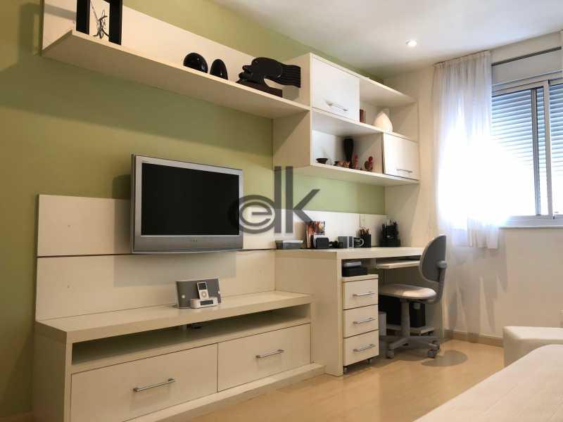 IMG_8572 - Apartamento 4 quartos à venda Jardim Oceanico, Rio de Janeiro - R$ 2.200.000 - 1636 - 15