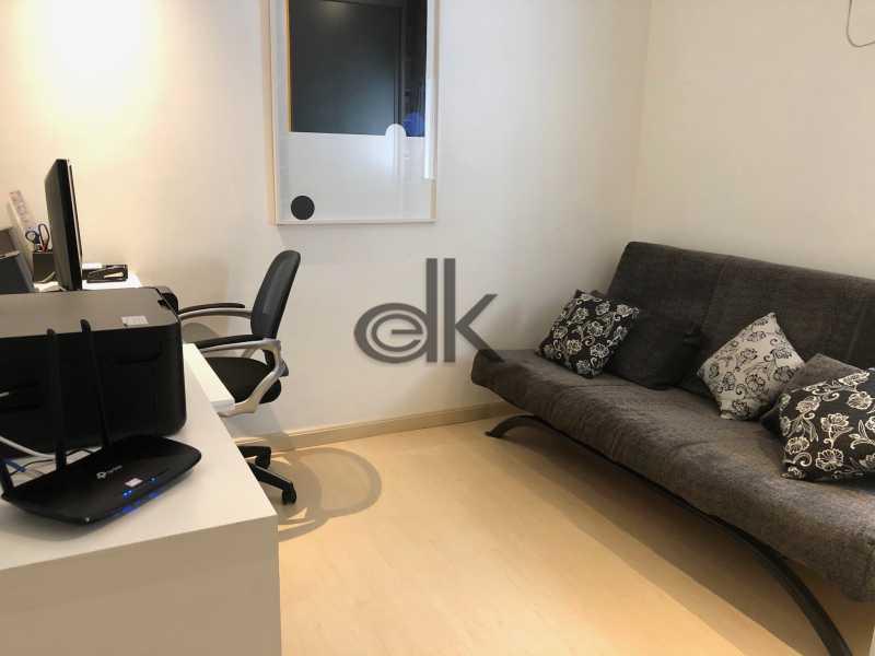 IMG_8574 - Apartamento 4 quartos à venda Jardim Oceanico, Rio de Janeiro - R$ 2.200.000 - 1636 - 18