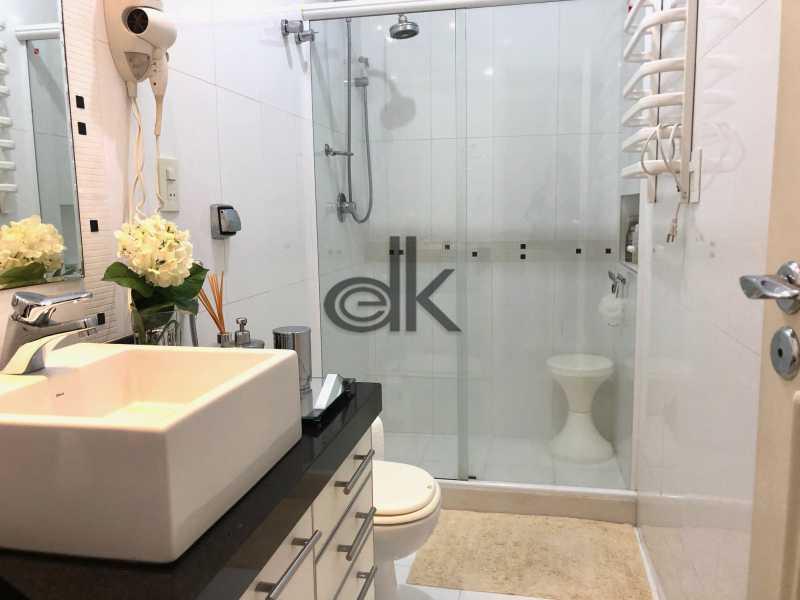 IMG_8577 - Apartamento 4 quartos à venda Jardim Oceanico, Rio de Janeiro - R$ 2.200.000 - 1636 - 26