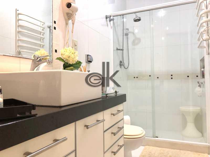 IMG_8578 - Apartamento 4 quartos à venda Jardim Oceanico, Rio de Janeiro - R$ 2.200.000 - 1636 - 27