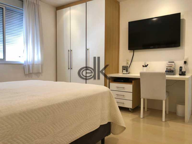 IMG_8580 - Apartamento 4 quartos à venda Jardim Oceanico, Rio de Janeiro - R$ 2.200.000 - 1636 - 22