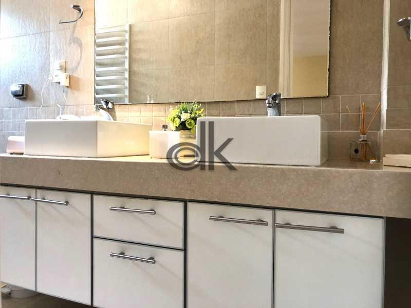 IMG_8586 - Apartamento 4 quartos à venda Jardim Oceanico, Rio de Janeiro - R$ 2.200.000 - 1636 - 29