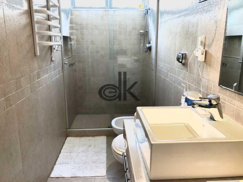 IMG_8587 - Apartamento 4 quartos à venda Jardim Oceanico, Rio de Janeiro - R$ 2.200.000 - 1636 - 30