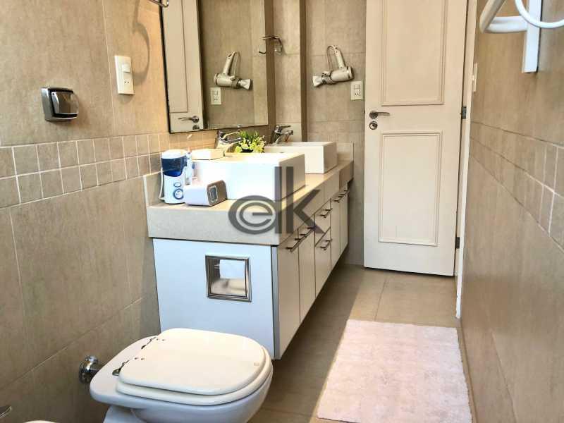 IMG_8588 - Apartamento 4 quartos à venda Jardim Oceanico, Rio de Janeiro - R$ 2.200.000 - 1636 - 31