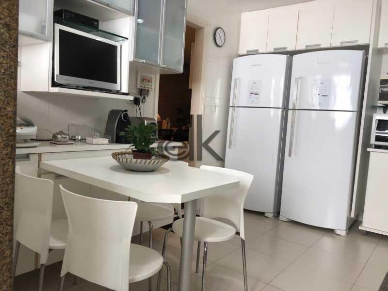 IMG_8598 - Apartamento 4 quartos à venda Jardim Oceanico, Rio de Janeiro - R$ 2.200.000 - 1636 - 10