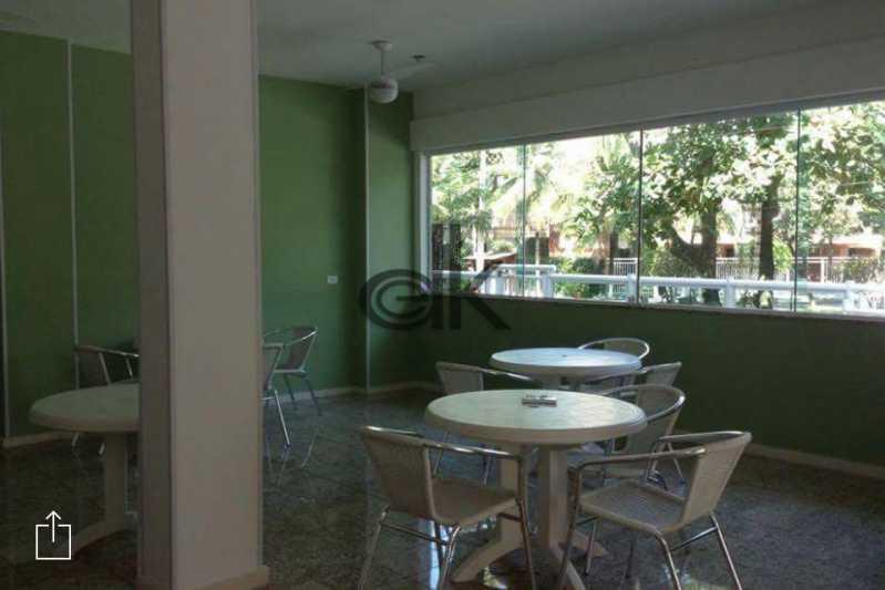 WhatsApp Image 2021-07-12 at 1 - Apartamento 3 quartos à venda Jardim Oceanico, Rio de Janeiro - R$ 1.500.000 - 1699 - 1