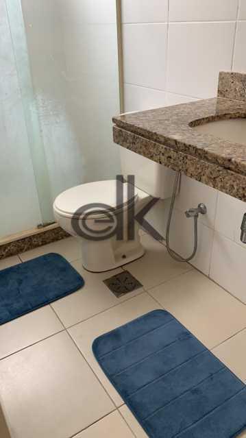 WhatsApp Image 2021-07-12 at 1 - Apartamento 3 quartos à venda Jardim Oceanico, Rio de Janeiro - R$ 1.500.000 - 1699 - 8