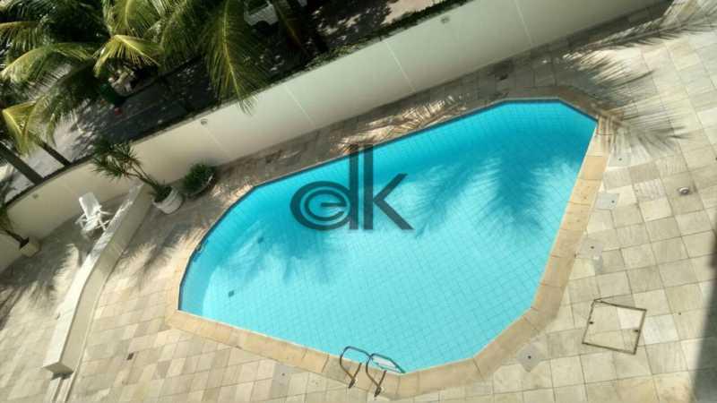 WhatsApp Image 2021-07-12 at 1 - Apartamento 3 quartos à venda Jardim Oceanico, Rio de Janeiro - R$ 1.500.000 - 1699 - 10