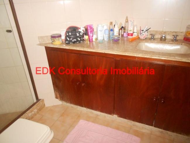 3 - Apartamento 4 quartos à venda Jardim Oceanico, Rio de Janeiro - R$ 1.900.000 - 403 - 4