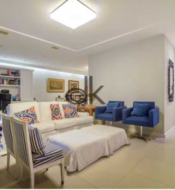 B74417B6-75AB-489D-9D31-D05C96 - Apartamento 4 quartos à venda Jardim Oceanico, Rio de Janeiro - R$ 1.950.000 - 404 - 4