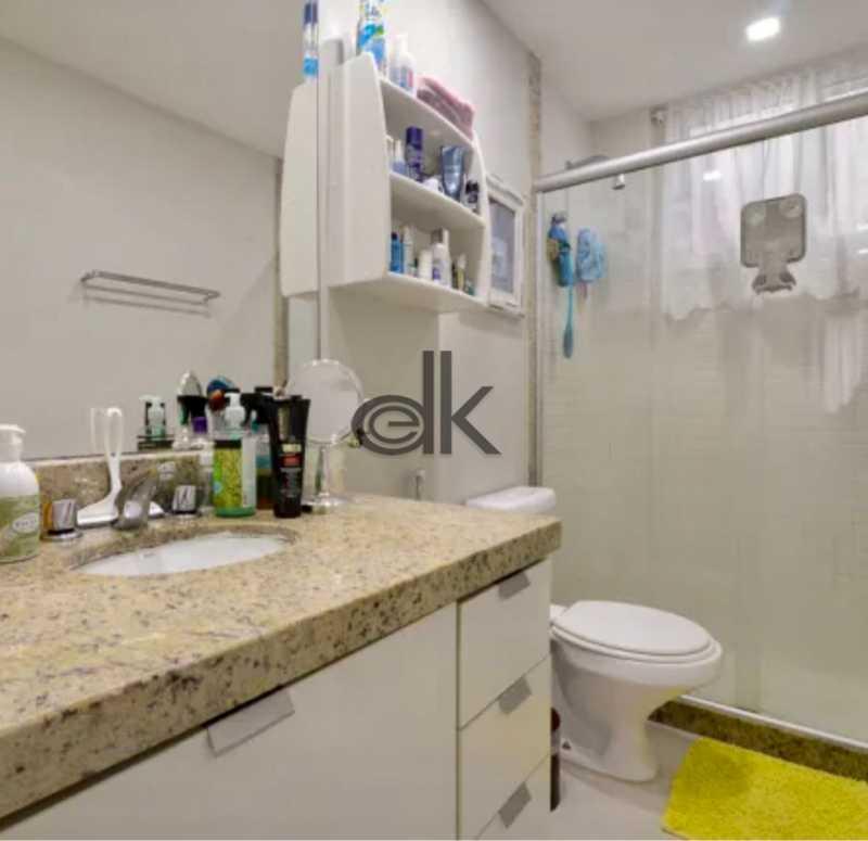3078F8BB-F8E5-48CA-8280-CB5929 - Apartamento 4 quartos à venda Jardim Oceanico, Rio de Janeiro - R$ 1.950.000 - 404 - 9