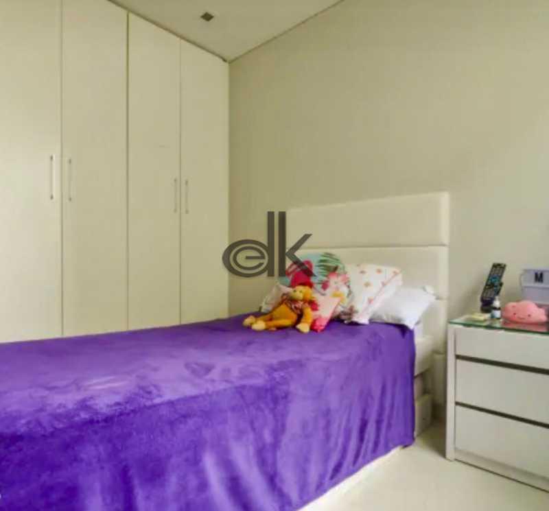 C9A603E0-1DDF-458C-9CD7-FF5CDB - Apartamento 4 quartos à venda Jardim Oceanico, Rio de Janeiro - R$ 1.950.000 - 404 - 13
