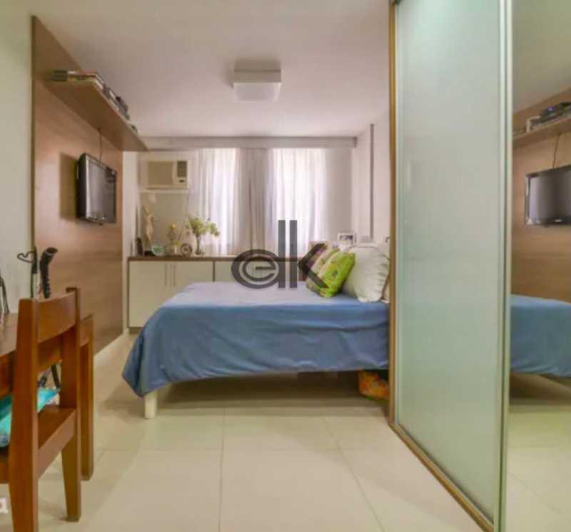 94219115-E359-4D24-9A98-7B7F0A - Apartamento 4 quartos à venda Jardim Oceanico, Rio de Janeiro - R$ 1.950.000 - 404 - 17