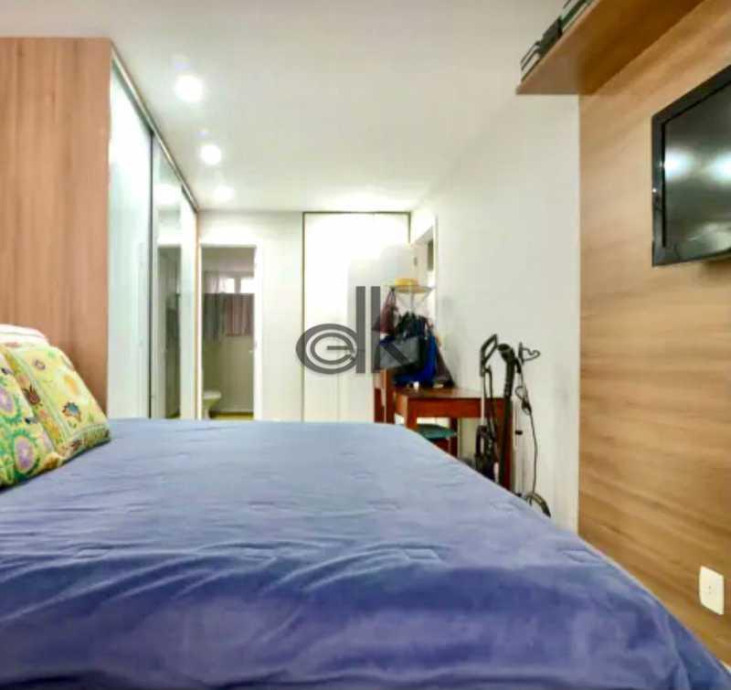 6F5E5A84-C07B-4EC7-803A-1C0FF6 - Apartamento 4 quartos à venda Jardim Oceanico, Rio de Janeiro - R$ 1.950.000 - 404 - 18