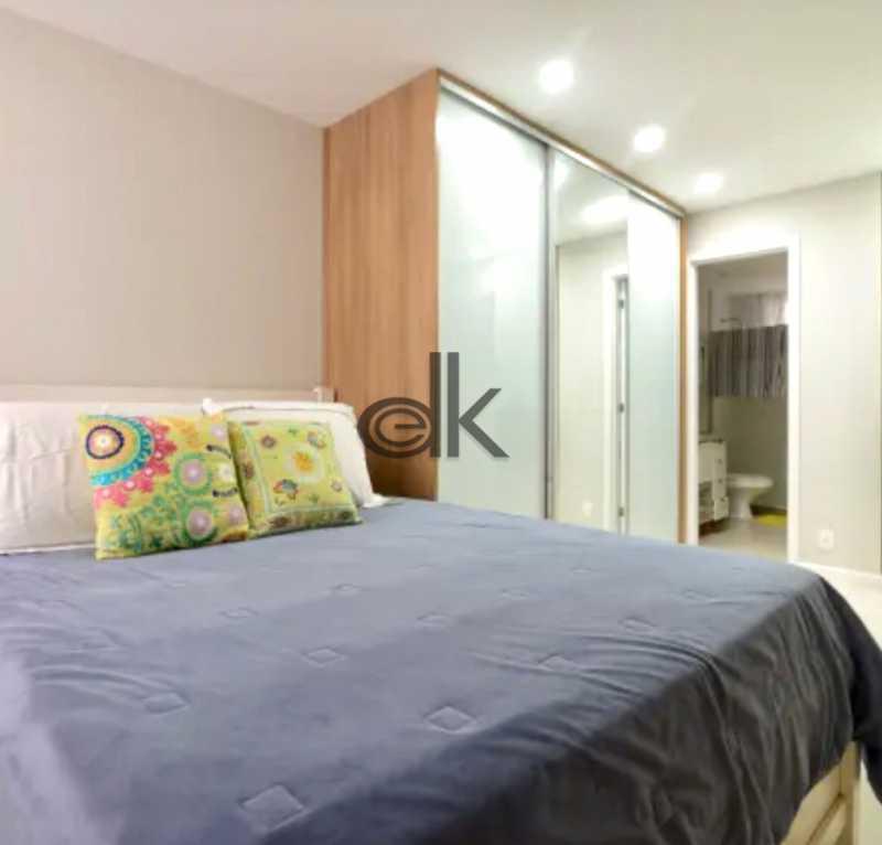 11428899-60F6-41EE-8832-C69891 - Apartamento 4 quartos à venda Jardim Oceanico, Rio de Janeiro - R$ 1.950.000 - 404 - 19