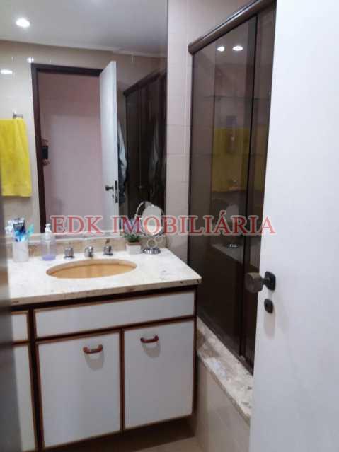 2017-03-30-PHOTO-00000012 - Apartamento 3 quartos à venda Barra da Tijuca, Rio de Janeiro - R$ 930.000 - 1753 - 9
