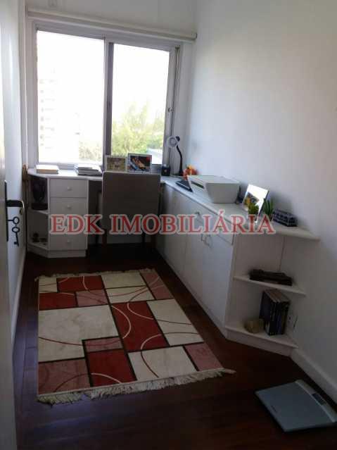 2017-03-30-PHOTO-00000016 - Apartamento 3 quartos à venda Barra da Tijuca, Rio de Janeiro - R$ 930.000 - 1753 - 12