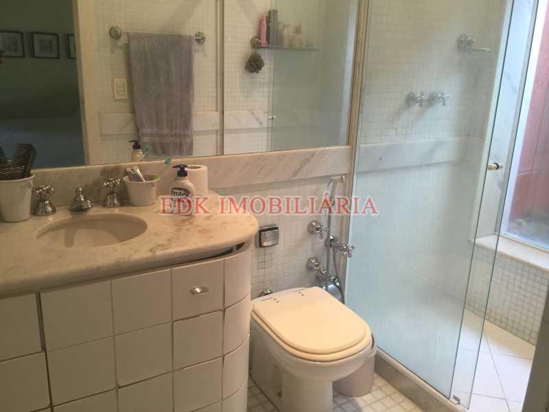 IMG_1979 - Casa em Condomínio 4 quartos à venda Itanhangá, Rio de Janeiro - R$ 2.600.000 - 1784 - 21