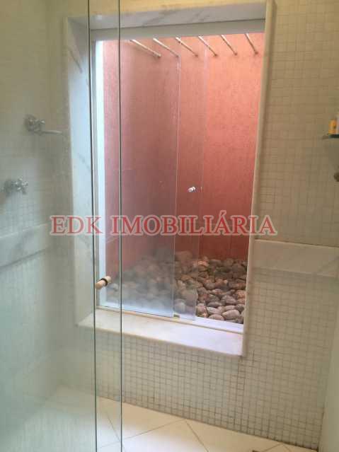 IMG_1980 - Casa em Condomínio 4 quartos à venda Itanhangá, Rio de Janeiro - R$ 2.600.000 - 1784 - 23