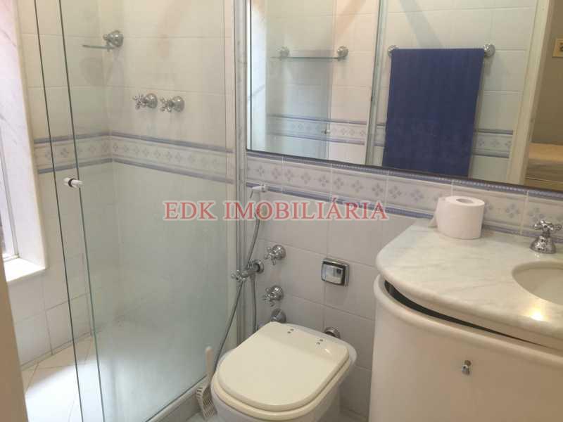IMG_1985 - Casa em Condomínio 4 quartos à venda Itanhangá, Rio de Janeiro - R$ 2.600.000 - 1784 - 22