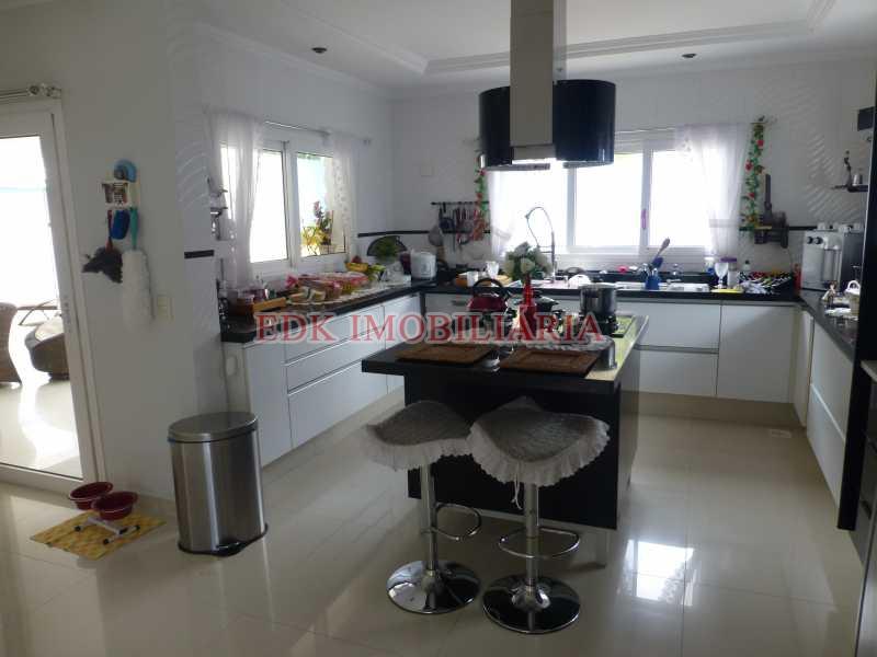 Tanque ATI 13 - Casa em Condomínio 3 quartos à venda Tanque, Rio de Janeiro - R$ 2.000.000 - 1804 - 12
