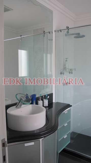 Tanque ATI 26 - Casa em Condomínio 3 quartos à venda Tanque, Rio de Janeiro - R$ 2.000.000 - 1804 - 20