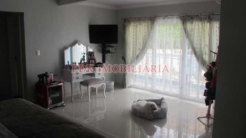 Tanque ATI 32 - Casa em Condomínio 3 quartos à venda Tanque, Rio de Janeiro - R$ 2.000.000 - 1804 - 24