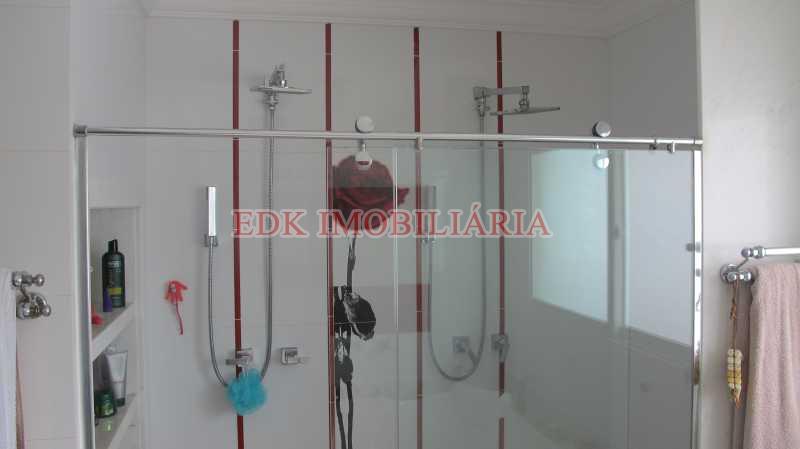Tanque ATI 37 - Casa em Condomínio 3 quartos à venda Tanque, Rio de Janeiro - R$ 2.000.000 - 1804 - 27