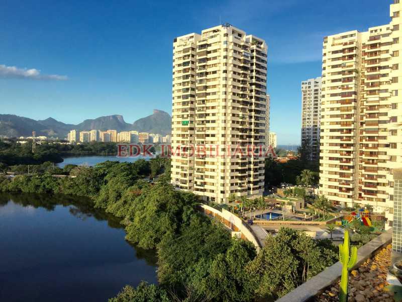 6 - Cobertura à venda Barra da Tijuca, Rio de Janeiro - R$ 5.000.000 - 1847 - 3