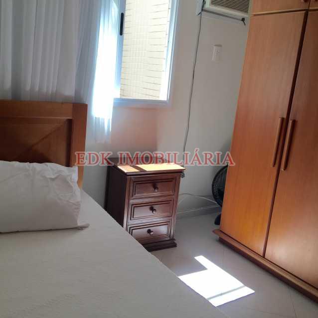 9 - Apartamento 4 quartos à venda Jardim Oceanico, Rio de Janeiro - R$ 2.300.000 - 1849 - 8