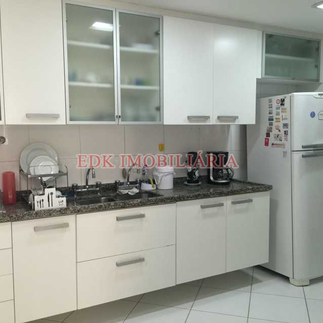 20 - Apartamento 4 quartos à venda Jardim Oceanico, Rio de Janeiro - R$ 2.300.000 - 1849 - 14