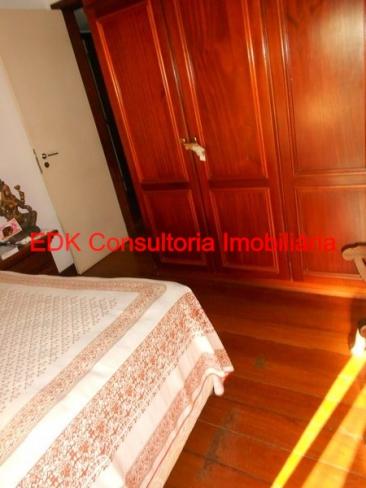 5 - Apartamento 4 quartos à venda Barra da Tijuca, Rio de Janeiro - R$ 1.450.000 - 417 - 6