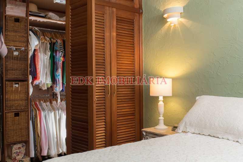 20 - Apartamento 3 quartos à venda Jardim Oceanico, Rio de Janeiro - R$ 1.800.000 - 1925 - 21